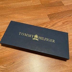 Tommy Hilfiger tuxedo accessories